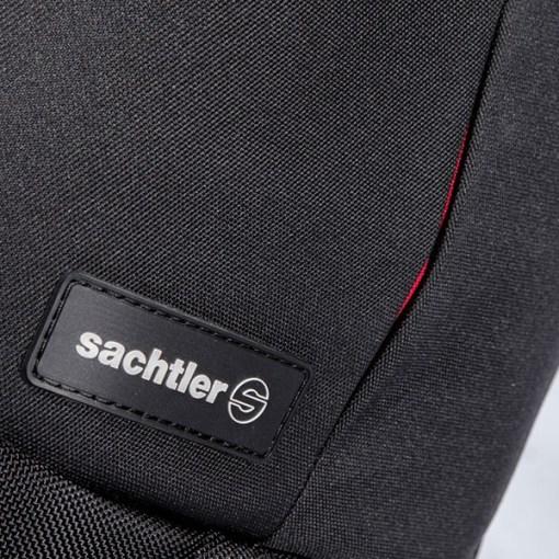SAC A DOS SACHTLER SC300