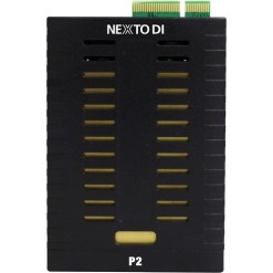 MODULE P2 POUR NEXTODI NSB-25