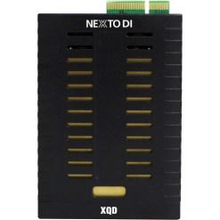 MODULE XQD POUR NEXTODI NSB-25