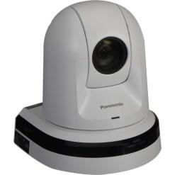 Panasonic AW-HE40 HDMI Blanche - Caméra Tourelle