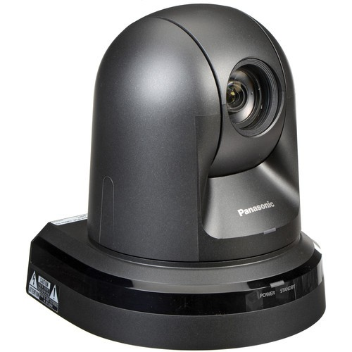 Panasonic AW-HE40S Noire - Caméra Tourelle