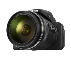 Nikon P900 - Appareil Photo