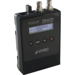 ENREGISTREUR VITEC FS-H70