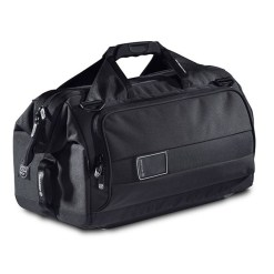 SAC SATCHLER SC005 DR BAG 5