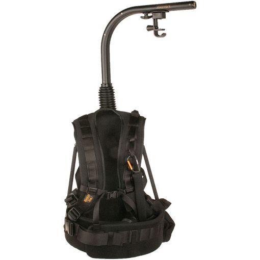 Easyrig Vario 5 - Stabilisateur Exosquelette