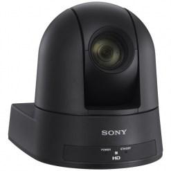 Sony SRG-300HC Noire - Caméra Tourelle
