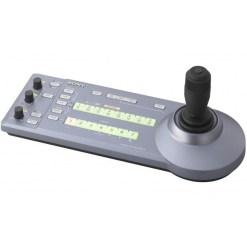 TELECOMMANDE SONY RM-IP10