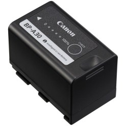 Canon BP-A30 - Batterie