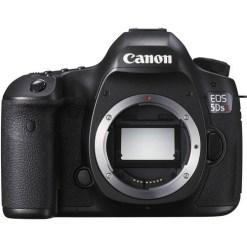 REFLEX CANON EOS 5DS R
