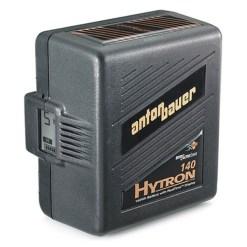 ANTON BAUER Hytron 140W 14.4V - Batterie