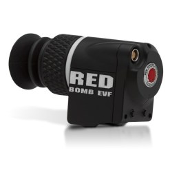 VISEUR RED BOMB EVF LCOS