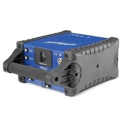 ANTON BAUER CINE VCLX-CA - Batterie