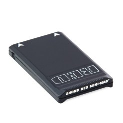 DISQUE SSD RED MINI-MAG 240GO