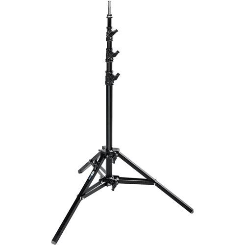 PIED LUMIERE BABY STEEL STAND A0025B AVENGER
