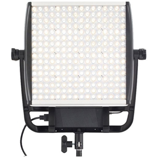 PROJECTEUR LED LITEPANELS ASTRA 1X1 EP DAYLIGHT