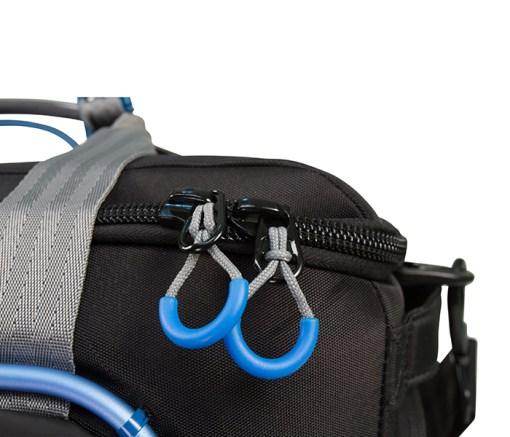 ORCA OR-6 - sac d'épaule