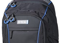 SAC A DOS ORCA OR-82