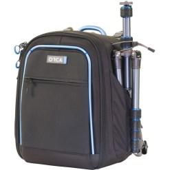 sac à dos orcabags OR-20 pour camera et reflex