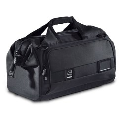 SAC SATCHLER SC004 DR BAG 4