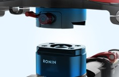 Dji Ronin-MX - Stabilisateur