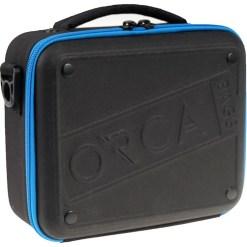 ORCA OR-67 - sac pour accessoires