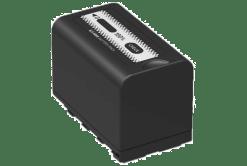 Panasonic AG-VBR59 - Batterie