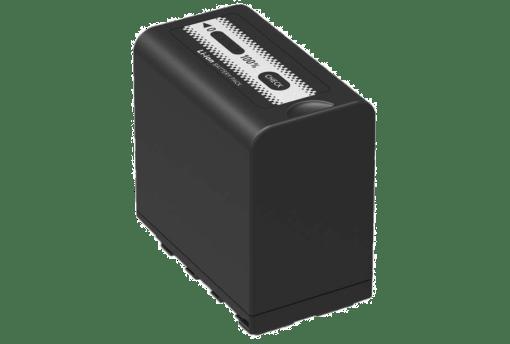 Panasonic AG-VBR89 - Batterie