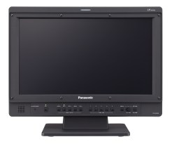 MONITEUR LCD 18.5'' 16/9 LED BT-LH1850EJ
