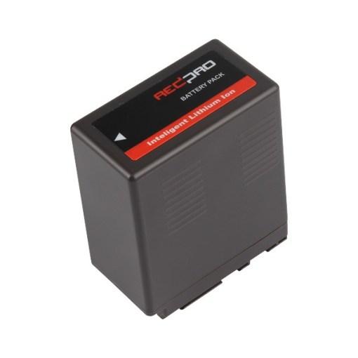 HEDBOX RP-PVBG6 - Batterie