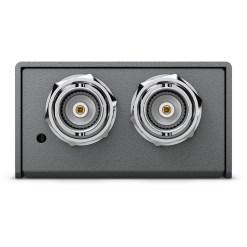 MICRO CONVERTISSEUR BLACKMAGIC HDMI TO SDI