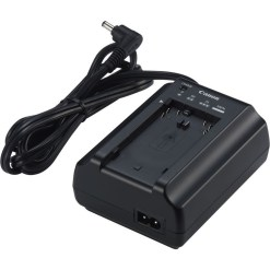 CHARGEUR CANON CA930 POUR XF300-305-100-105 C300