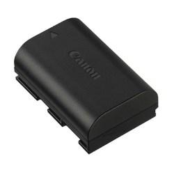 Canon LP-E6N - Batterie DSLR
