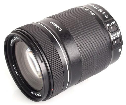 APPAREIL PHOTO 700D+EF-S 18-135+300EG+SD 8GB