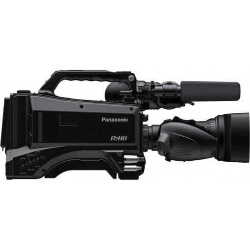 Panasonic AJ-PX5000G - Caméra d'épaule