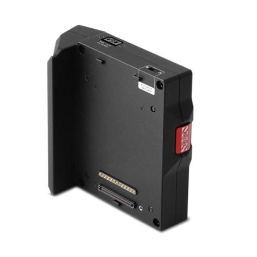 MODULE DSMC2 V-LOCK I/O