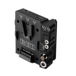 EXPANDEUR DSMC2 V-LOCK I/O