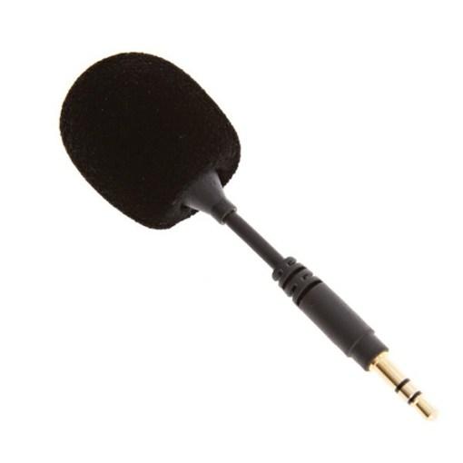 MICROPHONE DJI FLEXI FM-15