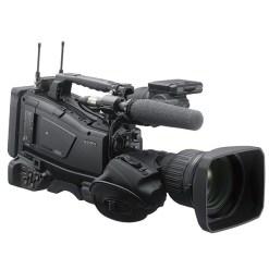 Sony PXW-Z450 - Caméra d'épaule