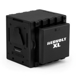 BATTERIES RED REDVOLT XL