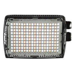TORCHE LED MANFROTTO 900FT