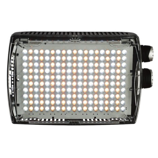 TORCHE LED MANFROTTO SPECTRA 900FT