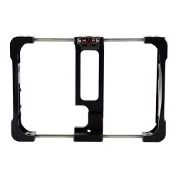 CAGE SHAPE POUR MONITEURS ATOMOS FLAME