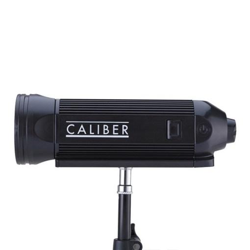 KIT LUMIERE 909-1001 CALIBER 3 LIGHTS