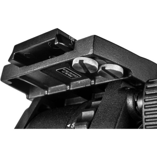 SYSTEME SACHTLER FSB 10 ENG 2 MCF