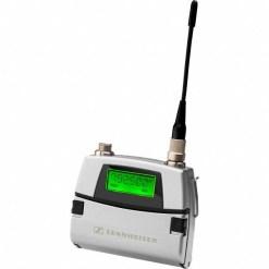 Sennheiser SK 5121-II L - Récepteur HF