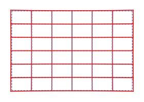 trm-50-100-mm-f1-8-dc-hsm-courbe-niveau-