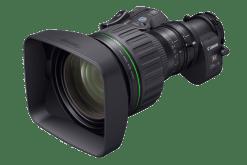 Canon CJ20EX7.8B IASE S - Objectif Zoom Cinéma