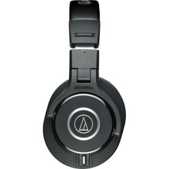 Audio-Technica ATH-M40X - Casque