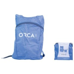 ORCA OR-88 - sac à dos