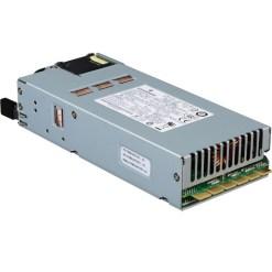 TERADEK T-RAX 460W 1U Power Supply